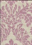 Florentine Wallpaper 449044 By Rasch For Galerie